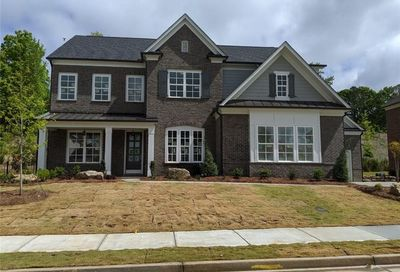5137 Dinant Drive Johns Creek GA 30022