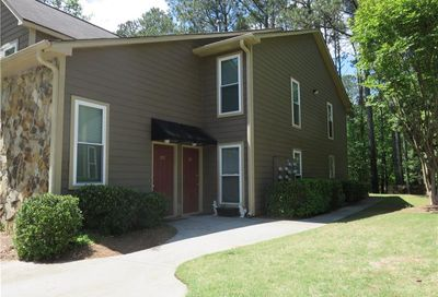 4201 Canyon Point Circle Roswell GA 30076