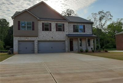1338 Harlequin Way Stockbridge GA 30281