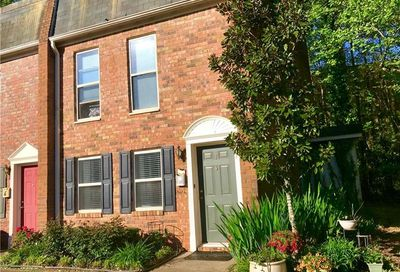 255 Winding River Drive Sandy Springs GA 30350