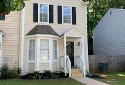 3494 Lee Court NW Kennesaw GA 30144