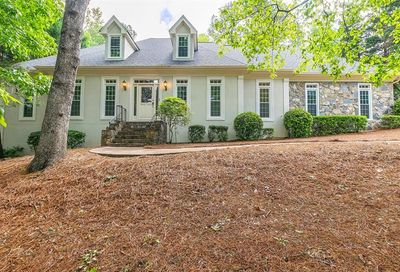 125 Lazy Laurel Chase Roswell GA 30076