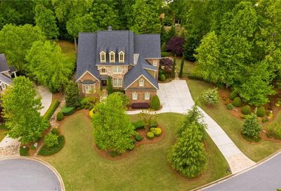 2365 Lahinch Court NW Kennesaw GA 30152