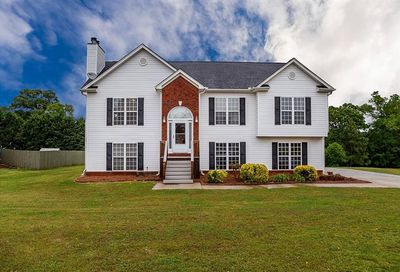 39 Gower Court Jefferson GA 30549