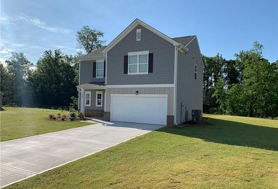 156 Coldwater Way Griffin GA 30224