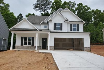 228 Sweetgum Trace Dallas GA 30132