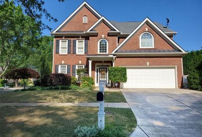 3637 Park Central Square Peachtree Corners GA 30092