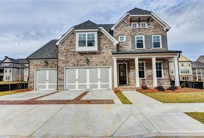 10585 Grandview Square Johns Creek GA 30097