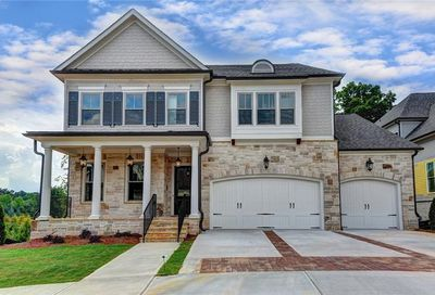 10525 Grandview Square Johns Creek GA 30097