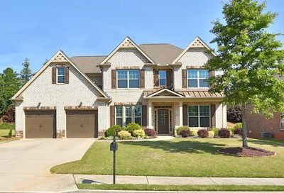 11280 Shelton Place Johns Creek GA 30097