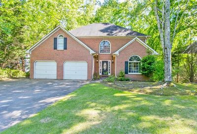 3265 Standing Peachtree Trail NW Kennesaw GA 30152