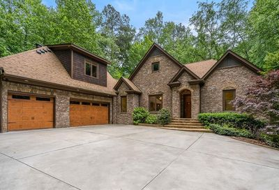 6196 Ferry Drive Sandy Springs GA 30328