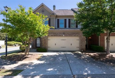 3043 Big Sky Lane Alpharetta GA 30004