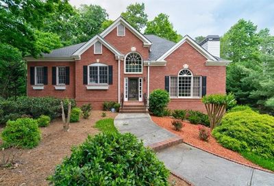 3885 Waterford Drive Suwanee GA 30024