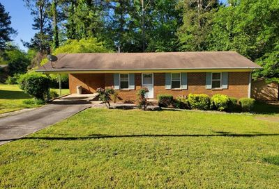4909 Merlin Drive Oakwood GA 30566