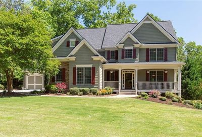 118 Holly Reserve Parkway Canton GA 30114