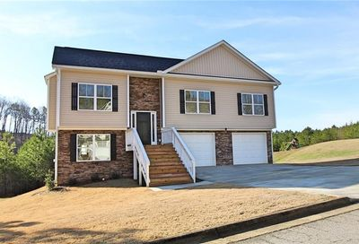 Double Eagle Drive Rockmart GA 30153