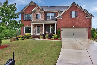 3000 Mary Ellen Court Dacula GA 30019