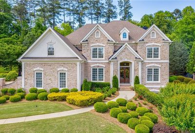 1007 Carriage Lane SE Smyrna GA 30082