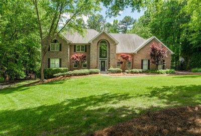 303 Crabapple Springs Way Woodstock GA 30188