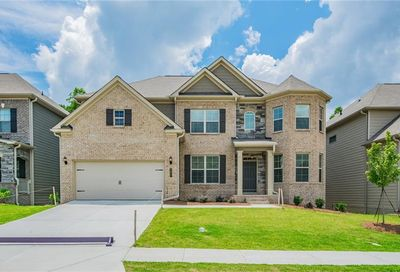 3963 Tridens Place Drive Buford GA 30519
