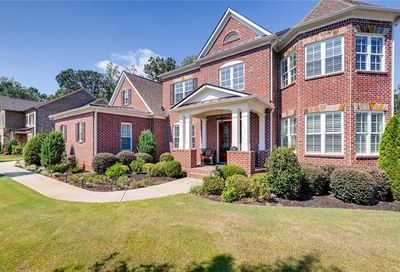 335 Pelton Court Johns Creek GA 30022