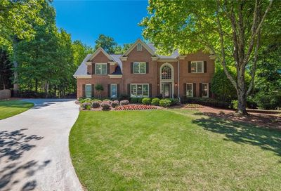 12185 Oak Hollow Way Johns Creek GA 30005