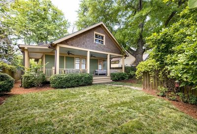 1296 Mclendon Avenue NE Atlanta GA 30307