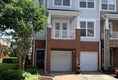 3375 Galleon Drive Alpharetta GA 30004