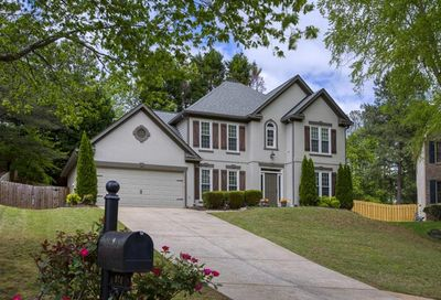 570 Ashvale Overlook Johns Creek GA 30005