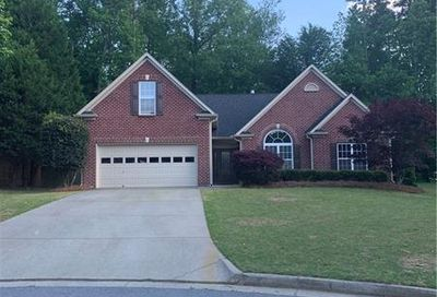 5070 Rolling Rock Drive Sugar Hill GA 30518