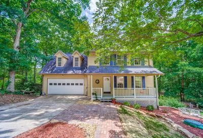 209 Briarpatch Court Stockbridge GA 30281