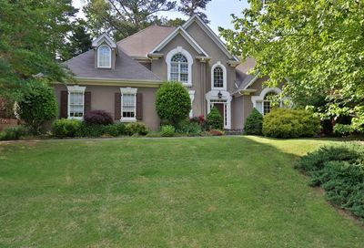 425 Arborshade Trace Johns Creek GA 30097