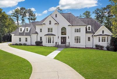 1007 Featherstone Road Johns Creek GA 30022