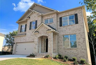 3998 Arrowfeather Court Buford GA 30519
