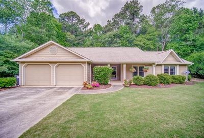 507 Caxton Court Peachtree City GA 30269