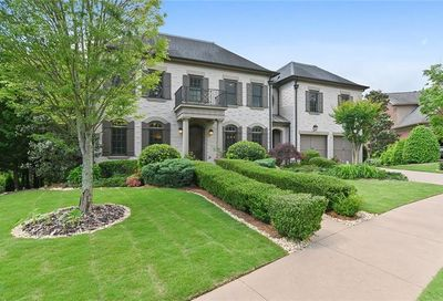 3015 Southmoor Trace Roswell GA 30075