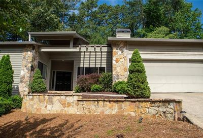 883 Muirfield Trail NE Marietta GA 30068