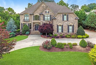 8765 Colonial Place Duluth GA 30097