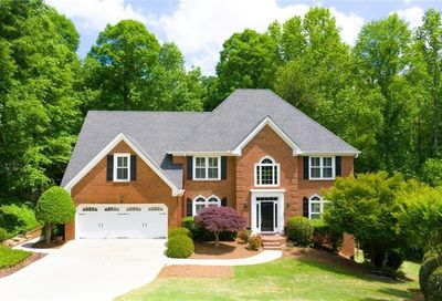 420 Windswept Court Roswell GA 30075