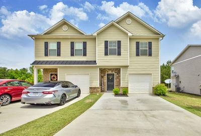 5407 Sycamore Court Oakwood GA 30566