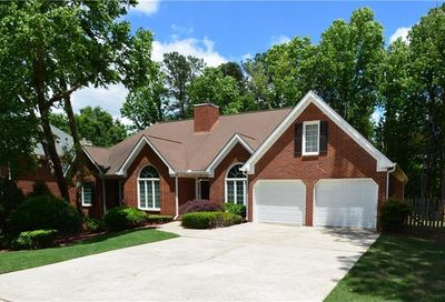 5165 Cottage Farm Road Johns Creek GA 30022