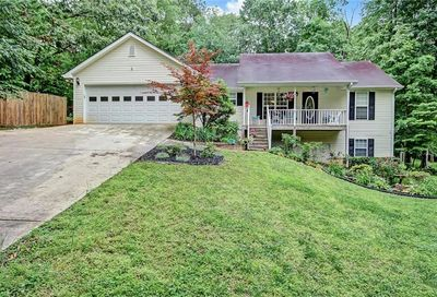 5346 Forest South Place Oakwood GA 30566