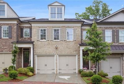345 Windy Pines Trail Roswell GA 30075
