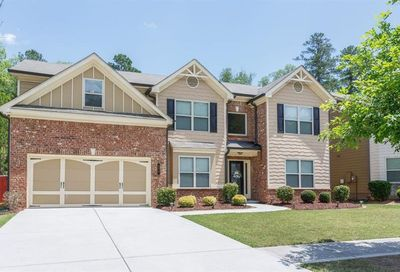 477 Cattail Ives Road Lawrenceville GA 30045