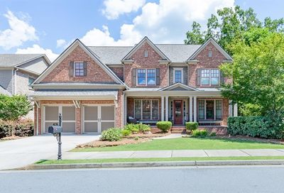 305 Findley Way Johns Creek GA 30097