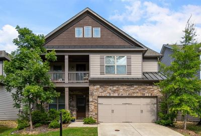 5993 Found Forest Cove SE Mableton GA 30126