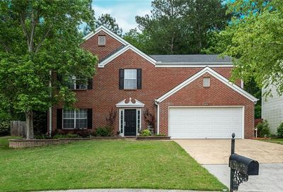 5247 Silver Springs Drive Sugar Hill GA 30518