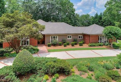 420 Overview Drive Sandy Springs GA 30327