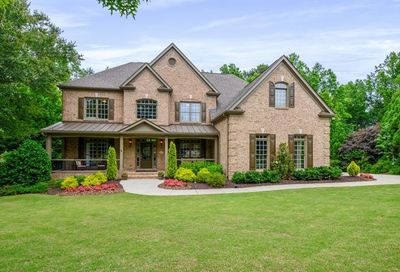 2786 Great Falls Crossing Buford GA 30519